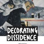 Decorating Dissidence