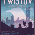 Twistov