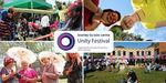 The Unity Festival