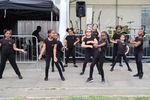 Langdon Park Festival
