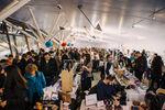 Urban Makers Christmas Market