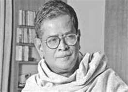 Shopno Bilash followed by Bishwo Shahitto Kendro Seminar: The Life and Work of Humayun Ahmed - 2043_large