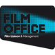 Film location contract service for film and TV production companies