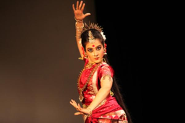 Season of Bangla Drama - Arts events - Tower Hamlets - Arts