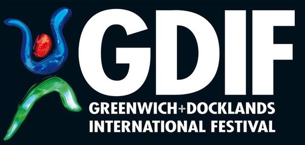 Image result for Greenwich+Docklands International Festival